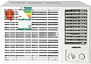 Nikai Window Air condition Cool Only 17500BTU NWAC18056C21