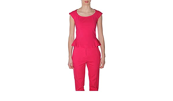 Women Pinko Pinko Top Tissu Tricot WH2D9IE