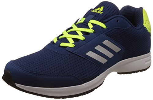 4137d48499f1a adidas men s kray 2.0 m running shoes