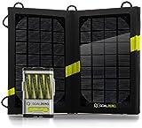 GOAL ZERO Nomad 7 Battery Pack