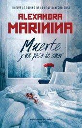 Muerte Y Un Poco De Amor descarga pdf epub mobi fb2