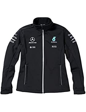 Mercedes-Benz – Chaqueta – Softs