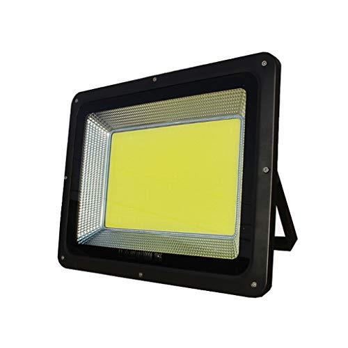 Xien Scheinwerfer LED Strahler Mit Wasserdichtes Arbeitslicht Für Den Außenbereich Sicherheitslichtprojektionslampe (Farbe : 2000W)