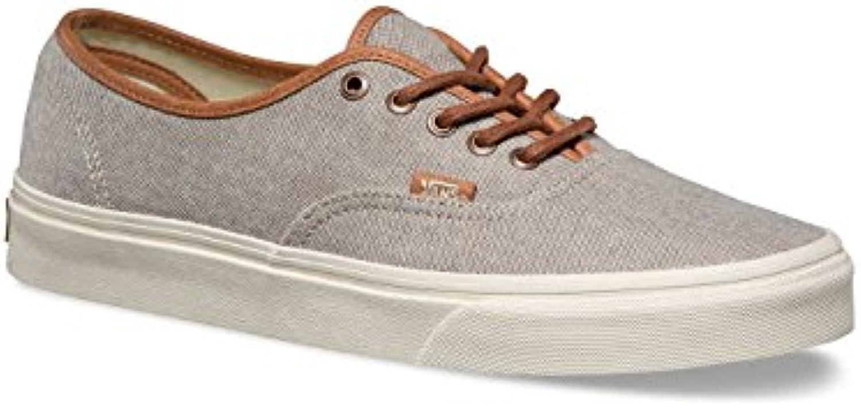 Herren Sneaker Vans Authentic Dx Sneakers