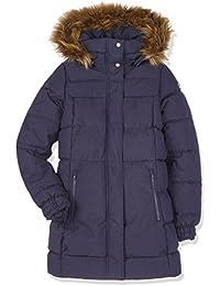 Amazon.fr   500 EUR et plus - Manteaux et blousons   Femme   Vêtements 53c8f926f35