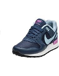 Nike 844888-402 Damen Turnschuhe