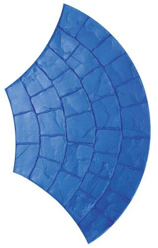 bonway-12-877-alfombrilla-flexible-de-adoquines-de-uretano-para-hormign-decorativo-66-x-117-cm