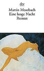 Eine lange Nacht: Roman