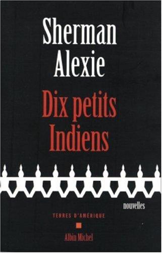 """<a href=""""/node/10043"""">Dix petits Indiens</a>"""