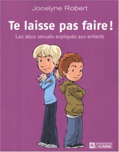 """<a href=""""/node/151774"""">Te laisse pas faire !</a>"""