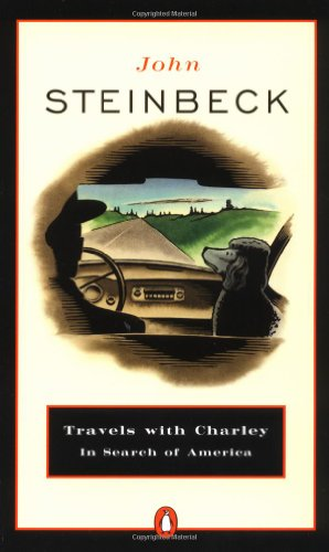 travels-with-charley-in-search-of-america