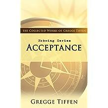 Echoing Series: Acceptance