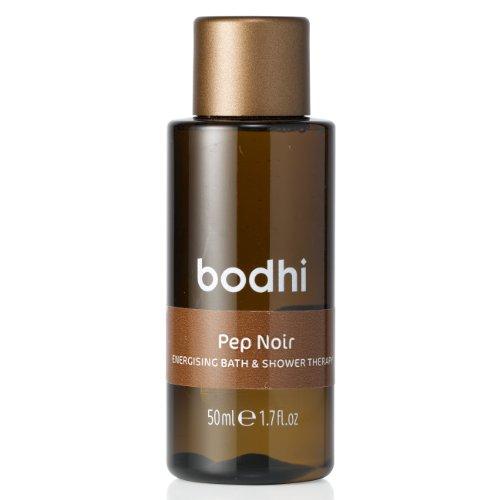 bodhi-pep-noir-energising-bath-shower-therapy-reise-duschgel-50ml