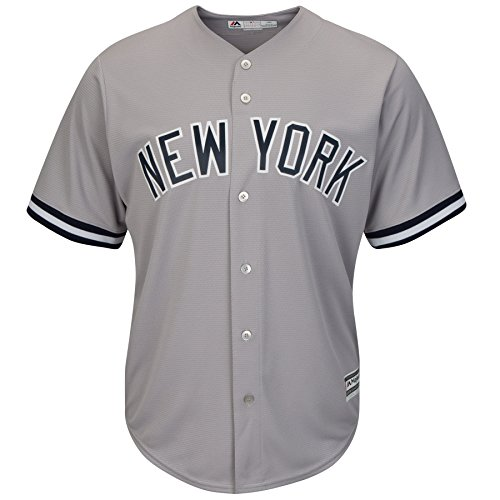 new-york-yankees-maillot-extrieur-gris-m