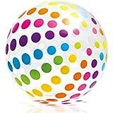 "Intex 42"" Jumbo Beach Ball"
