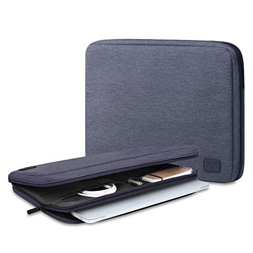MATTEO 11-12,3 Zoll Laptop hülle Tasche für 12,3 Zoll Microsoft Surface Pro 6/12,3 Zoll HP Envy x2 / 12 Zoll MacBook / 11,6 Lenovo Ideapad 120s Yoga 310 330 / HP 11 Stream 11
