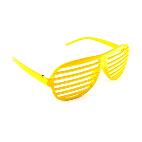 shutter-shades-sunglasses-yellow