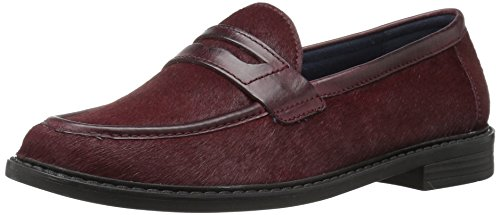 cole-haan-womens-pinch-campus-penny-loafer-tawny-port-hair-calf-tawny-port-leather-65-b-us