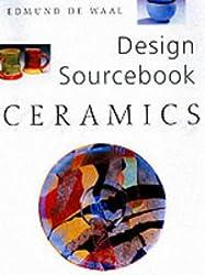Ceramics Design Source Book