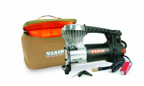 viair der beste preis amazon in es viair 00087 87p portable compressor kit by viair