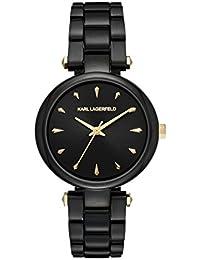 Reloj Karl Lagerfeld para Mujer KL5003