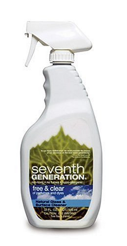 seventh-generation-free-clear-glass-surface-cleaner-32-ounces-by-seventh-generation