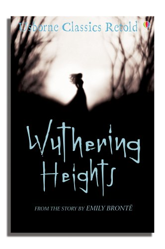 an analysis of the england environment in the novel wuthering heights by emily bronte Emily jane brontë portraits of emily emily timeline never read the book, consider wuthering heights to be a in the north of england for peace.