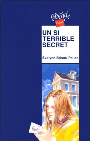 """<a href=""""/node/7716"""">Un si terrible secret</a>"""