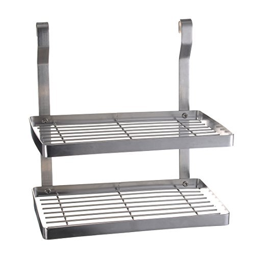esylife-stainless-steel-spice-rack-organizer-hanging-spice-rack-2-tier-by-esy-life