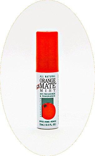 citrus-mate-mate-mist-mini-orange-05-oz-by-citrus-mate