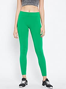 76e17f90af6b9 Women Champion By Fbb Leggings Price List in India on June, 2019 ...