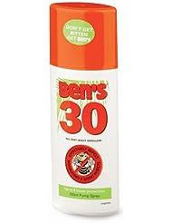 Bens Spray anti-insectes 100 ml
