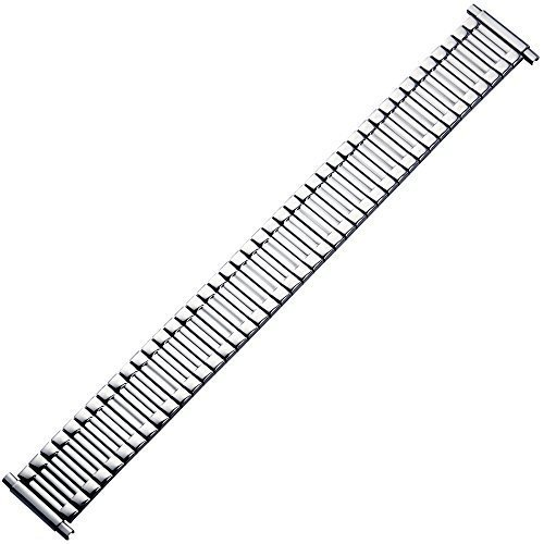 uhrenarmband-18mm-metall-silber-flexibel-glanzpoliertes-zugband-flexband-aus-edelstahl-marburger-asc