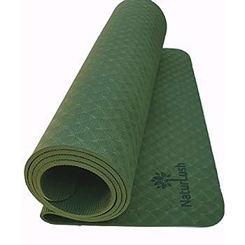Liforme Yoga Mat The World S Best Eco Friendly Non Slip