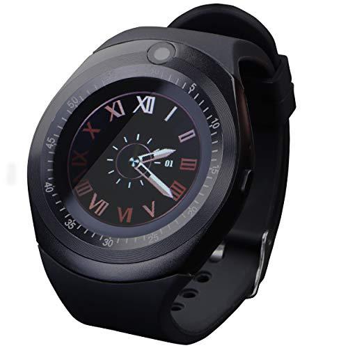 Zebronics Smart Watch (Smart time 200)