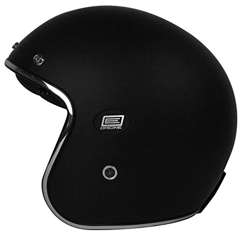Origine-Helmets-202587020100107-Sirio-Solid-Flat-Casco-Jet-in-Fibra-di-Carbonio-Nero-XXL