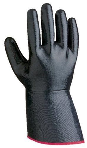 showa-7199nc-fully-coated-nitrile-glove-smooth-grip-cotton-jersey-liner-reinforced-gauntlet-cuff-gen