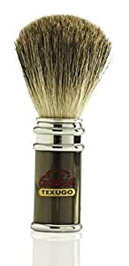 Semogue 2030 Pure Badger Shaving Brush by Semogue