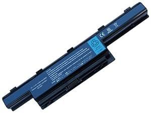 Batterie Gateway Nv59C