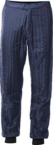 Fristad Kansas - Trousers 2023 MTH Small Dark Navy 100922-540 S