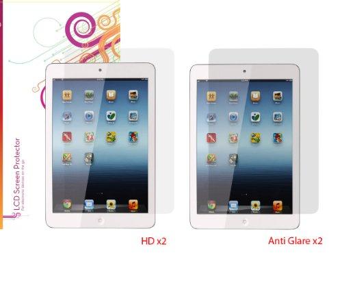 roocase-protezione-dello-schermo-per-apple-ipad-mini-785-pollici-tablet-4-pack-x2-anti-riflesso-opac