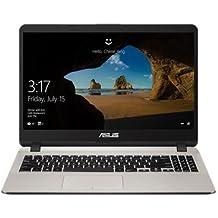 Asus Vivobook X507UA-EJ180T Intel Core i3(6th Gen)/4 GB/1 TB/15.6 FHD /Windows 10(Grey)