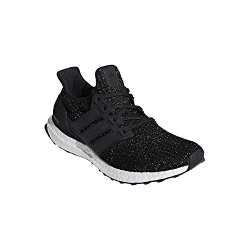 zapatillas de running adidas ultraboost 2019