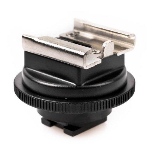 jjc-msa-2-bitzschuhadapter-adapter-fur-videoleuchte-monitor-mikrofon-an-sony-active-interface-camcor