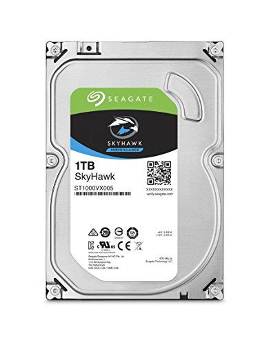 seagate-skyhawk-1-tb-35-inch-internal-hard-drive-for-1-64-camera-surveillance-systems-64-mb-cache-up