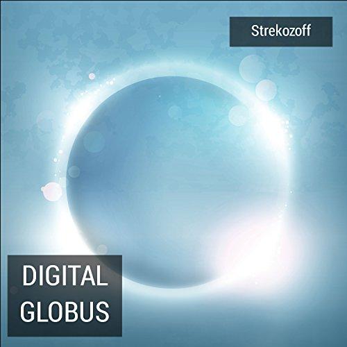Digital Globus