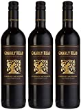 Gnarly Head Cabernet Sauvignon California 2015/2016 trocken (3 x 0.75 l)