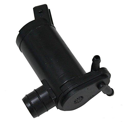 Aerzetix: Scheibenwaschpumpe Pumpe Wisch Wasch