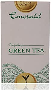 Subodh's Green Tea, 100 grams