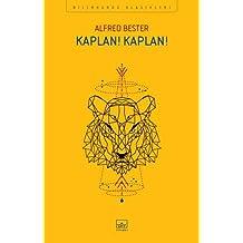 Kaplan Kaplan